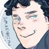 MrdetectiveHolmes's avatar