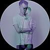 MrDeviant21's avatar