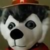 MrDeviantarter's avatar