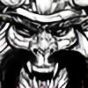 MRDEVUL's avatar