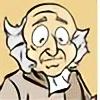 MRDeZign's avatar
