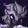 MrDiableg's avatar