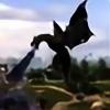 MrDibara's avatar