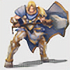 Mrdickens's avatar