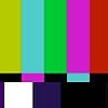 MrDilly2011's avatar