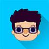 mrdimitri's avatar