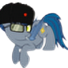 mrDimkaP's avatar