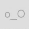 mrdingo's avatar