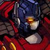 MrDirector786's avatar