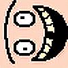 mrdizzy's avatar