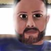 mrdjh's avatar