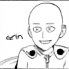 MrDnKrilin's avatar