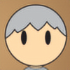 mrdoank76's avatar