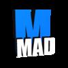 mrdodi95's avatar