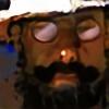 mrDOOMS's avatar