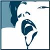 MrDoppia's avatar