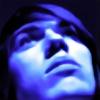 mrDorianGray's avatar