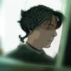 mrdotbryce's avatar
