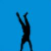 MrDoubleCheck's avatar