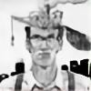 MrDownInFront's avatar