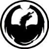 MrDragonz's avatar