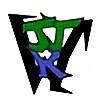 MrDrawin's avatar