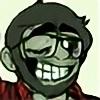Mrdrawinglover's avatar