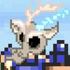 MRdrawordie3's avatar