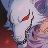 mrdrawsart's avatar