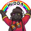 MrDreamSheep's avatar