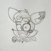 MrDrEZQ's avatar