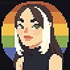 mrdrke's avatar