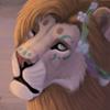 MrDromus's avatar