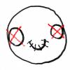MrDrProfPerson's avatar