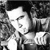 mrdtron's avatar