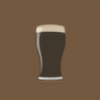 mrduder's avatar