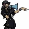 MrDudeWithAGun's avatar