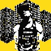 MrDuend's avatar