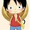 MrDus's avatar