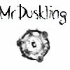 MrDuskling's avatar