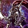 MrDust00X's avatar