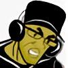 mrdwayne's avatar