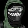 mrDYGA's avatar