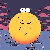 mrdynamite's avatar