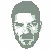 MrDysmon's avatar