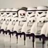 MrEazyrino's avatar