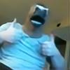 MrEdde's avatar