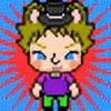 MrEddgyMcEggerton's avatar