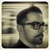 MrEdgardoNYC's avatar