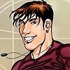 MrEdNashton's avatar